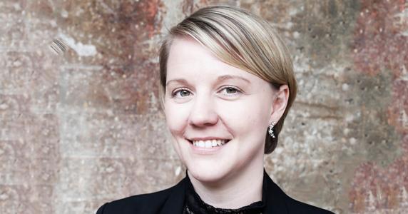 Lisbeth Teilmann TF-Technologies