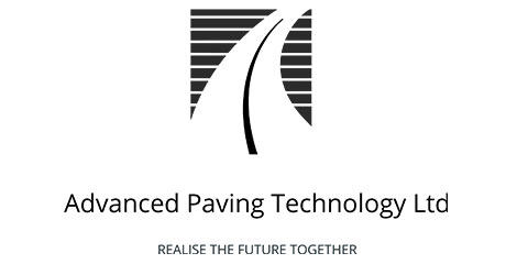 Advanced Paving Technology - TF-Technologies authorized dealer