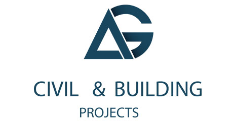 AG Civil & Building