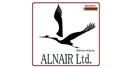 ALNAIR Ltd.