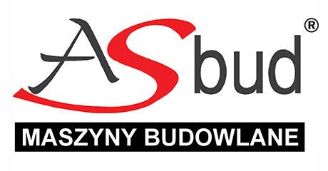 ASbud