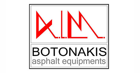 Botonakis - TF-Technologies dealer in Greece