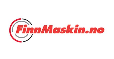 Finnmaskin as - Dealer - Norway - Paving