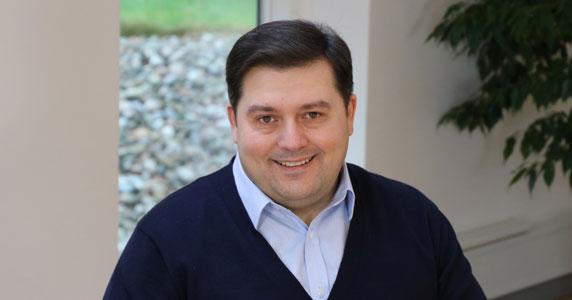 Artur Juskov