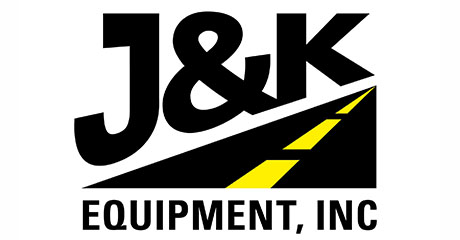 J & K Equipment, Inc