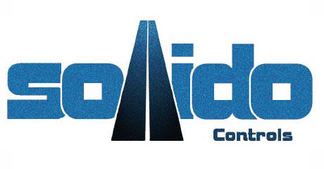 Sollido Controls GmbH