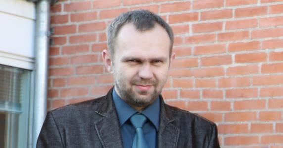 Bartosz Klosowski