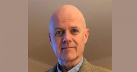 John Espen Bokle, Veidekke Industri Testimonial about MatManager
