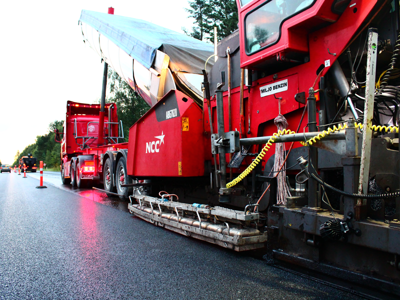 Joint heater tf-technologies paving made easy