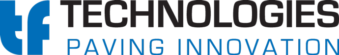 TF-Technologies - TF-Trading