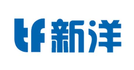 TF China
