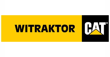 Witraktor